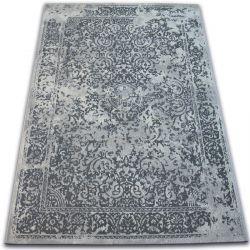 Teppich VINTAGE 22208/356