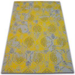 Teppich VINTAGE 22213/275