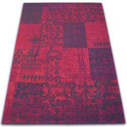 Teppich VINTAGE 22215/082