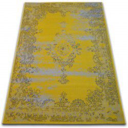 Teppich VINTAGE 22206/025