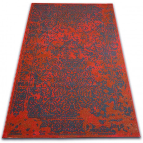 Teppich VINTAGE 22208/021