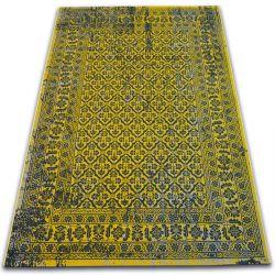Teppich VINTAGE 22209/025