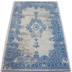 Teppich VINTAGE 22206/063