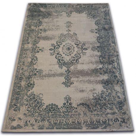 Teppich VINTAGE 22206/085