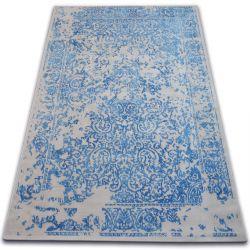 Teppich VINTAGE 22208/053