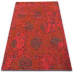 Teppich VINTAGE 22213/021