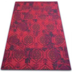 Teppich VINTAGE 22213/282
