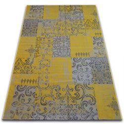 Teppich VINTAGE 22215/025