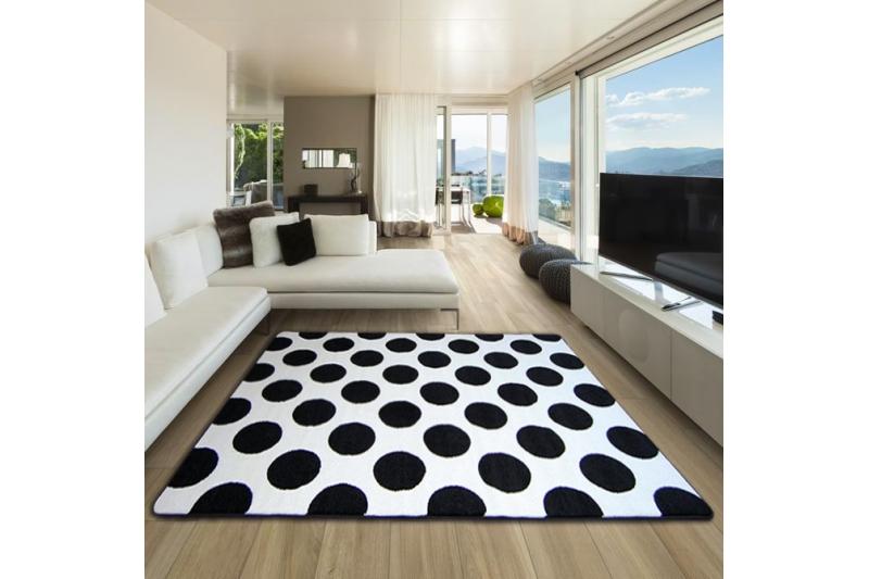 Besten teppiche