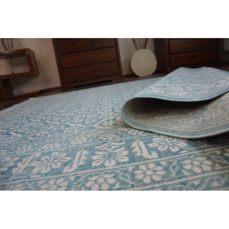 teppiche billig design velours teppich stern schwarz x cm teppiche innen fuboden mit teppich. Black Bedroom Furniture Sets. Home Design Ideas
