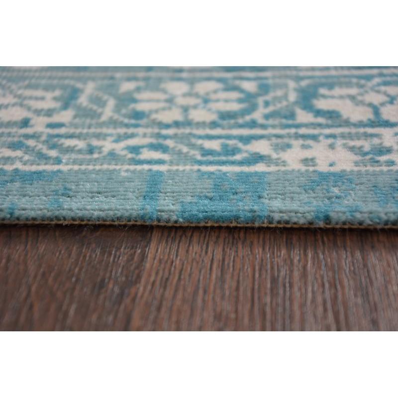 Echte Modischen Teppiche Billig Traditionelle Teppich