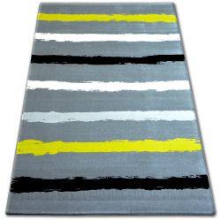 Teppich BCF FLASH 33433/147 - Gürtel