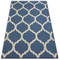 Teppich SCANDI 18218/591 - Spalier