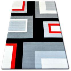 Teppich BCF FLASH 33401/170