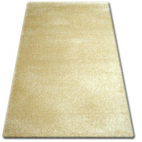 Teppich SHAGGY NARIN P901 knoblauch beigen