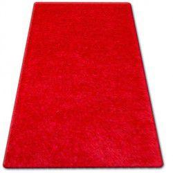 Teppich SHAGGY NARIN P901 rot