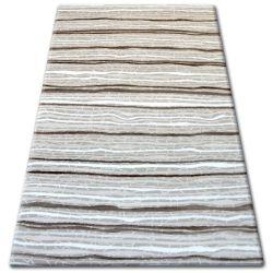 Teppich ACRYL CARMINA 0030 D.C.Vision/L.Beige