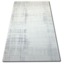 Teppich ACRYL PATARA 0061 L.Beige/Cream