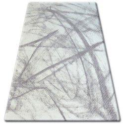 Teppich ACRYL PATARA 0266 Cream/L.Beige