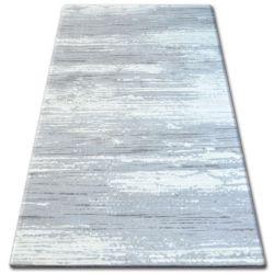 Teppich ACRYL PATARA 0267 Cream/L.Sand
