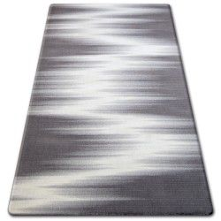 Teppich ACRYL PATARA 0216 D.Sand/Cream