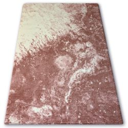 Teppich ACRYL MIRADA 0150 Gul/Kemik