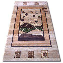 Teppich heat-set PRIMO 4626 beige