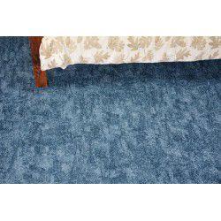 Teppichboden POZZOLANA blau 78