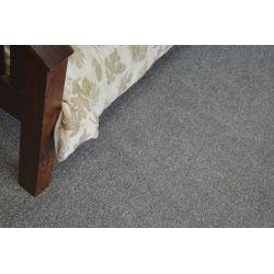 Teppichboden INVERNESS Perle 900