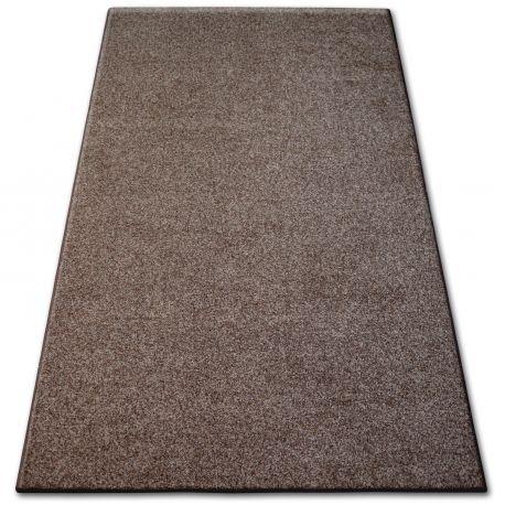 Teppich Teppichboden INVERNESS hellbraun