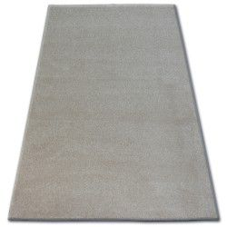 Teppich, Teppichboden INVERNESS creme