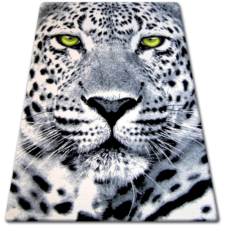 teppich leopard 04225120171025. Black Bedroom Furniture Sets. Home Design Ideas