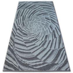Teppich AVANTI JUNO grau