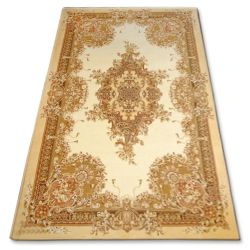 Teppich ISFAHAN KLEON gold