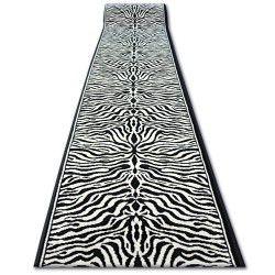 Läufer BCF BASE 3461 zebra