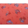 Teppich LITTLE PIRATES