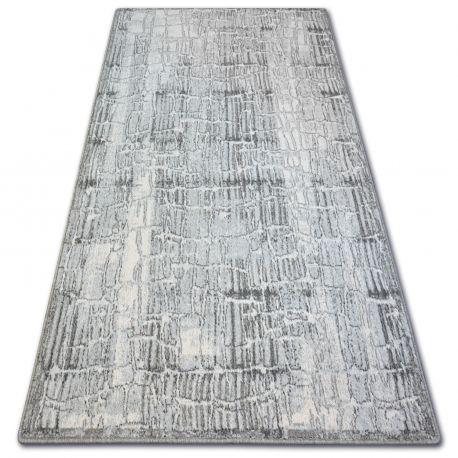 Besten Teppiche De