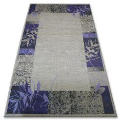 Teppich BOLOGNA 622 lila