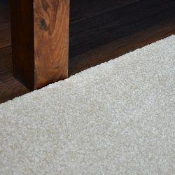 Teppichboden DISCRETION creme 34