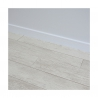 Geschäumter PVC-Bodenbelag MAXIMA 581-03