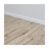 Geschäumter PVC-Bodenbelag ESCOBAR 562-02
