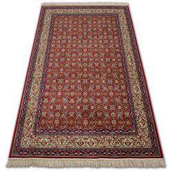 Teppich WINDSOR 22938 rot
