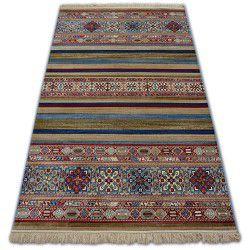 Teppich WINDSOR 22890 blau