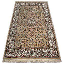 Teppich WINDSOR 22925 berber - Blumen