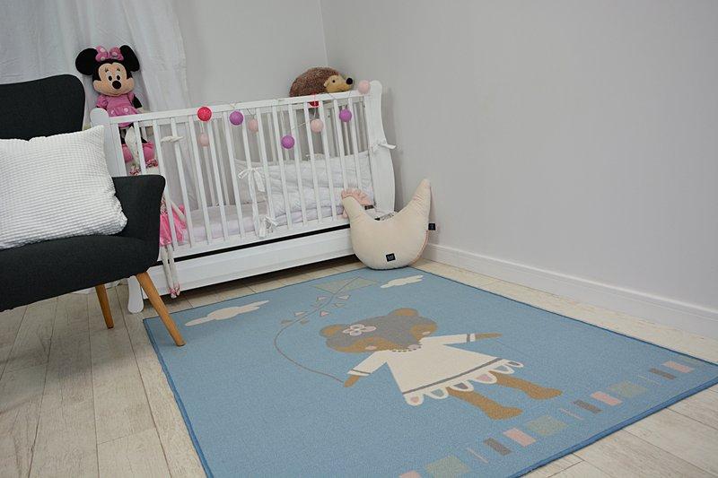 neuheit modern teppich f r kinder loko 15 designs. Black Bedroom Furniture Sets. Home Design Ideas