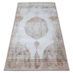 Teppich ACRYL VALENCIA 5040 Beige