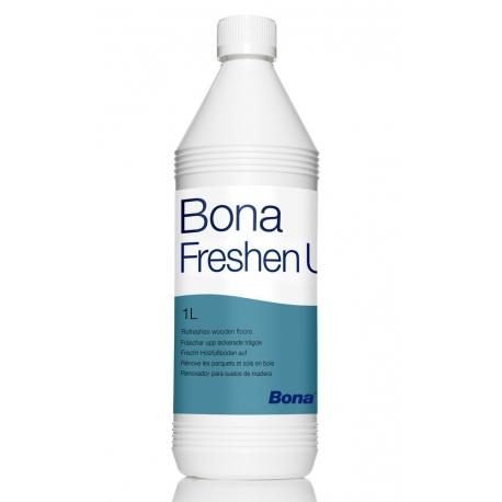 BONA Freshen Up
