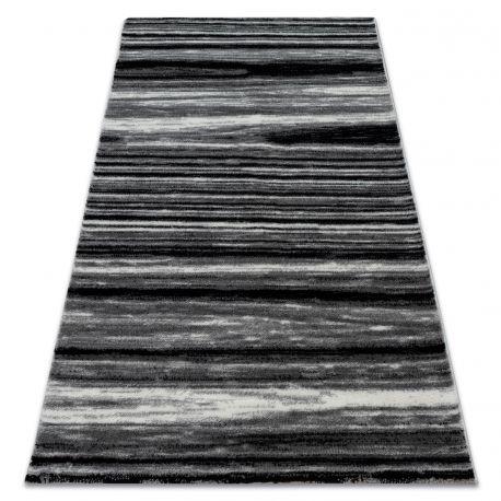 Teppich ACRYL BELLA 7061 grau