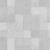 Geschäumter PVC-Bodenbelag BONUS 572-04