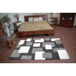 Teppich SHAGGY PEARL Modell 7206/061